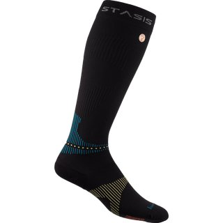 VOXX STASIS ATHLETIC KNEE HIGH